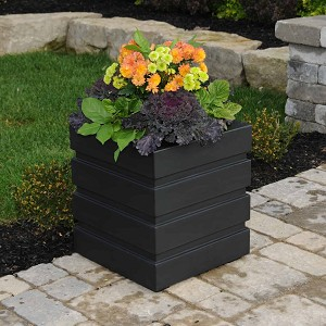 Freeport Patio Planter 18